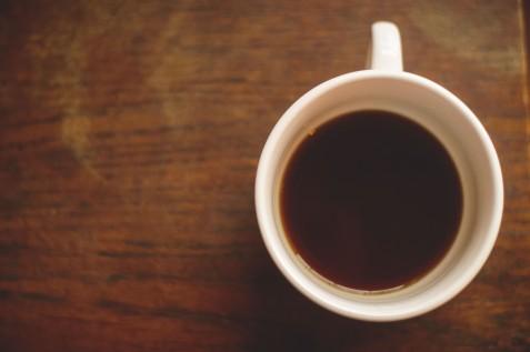 coffee-26