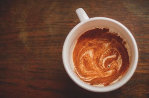 coffee-30